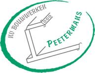 Bouwwerken Peetermans NV